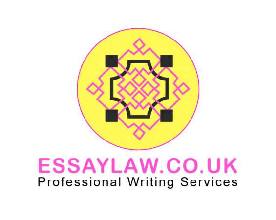 Professional law essay writers uk