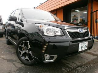 2014 used subaru forester for sale