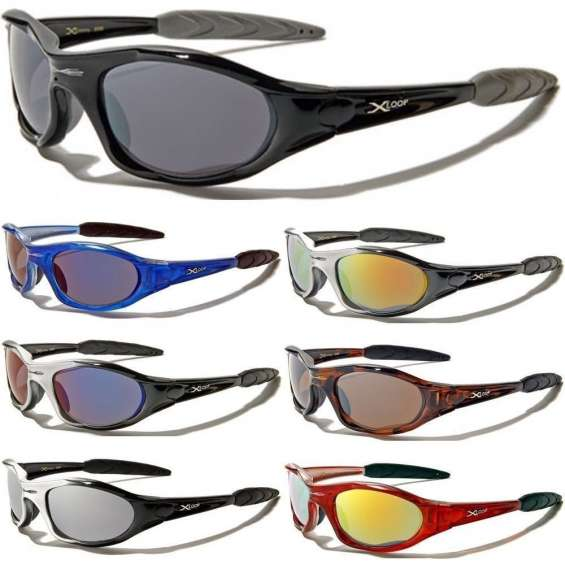 Latest designer sunglasses online in india