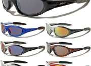 Latest Designer Sunglasses Online In India