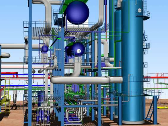Online piping engineering course