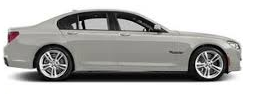 Book online taxis to and from all uk airport