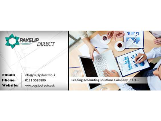 Searching for low cost forms for iris payslip software? contact us now!