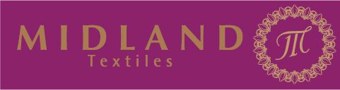 Midland textiles latest fabrics online store