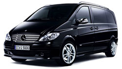 Book heathrow to gatwick taxi at nominal price