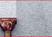 Carpet cleaning christchurch