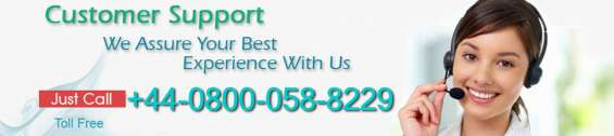 Gmail technical support uk 0800-058-8229