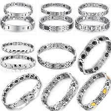 Buy the best magnetic bracelets from reliable stores