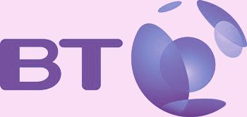 Bt customer service phone number