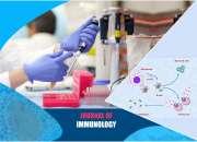 International Scientific Journals, Innovative Open Access Solutions, Open Access Articles.