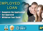 Vouch for the best bad credit unemployed loans
