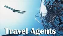 Travel agency in india - pitambari tours pvt. ltd.