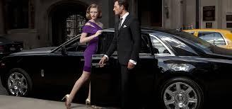Chauffeurs service london   london taxi booking company