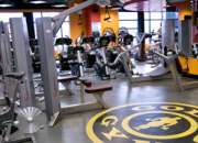 Rubber Flooring For Exercise Rooms