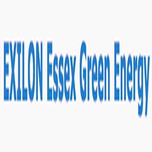Exilon essex green energy
