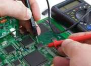 For all television repair service's needs, hire the best in the market