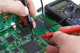 Getting on time repair services from the best in the market