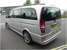 Chauffeur tour london - attractions visit