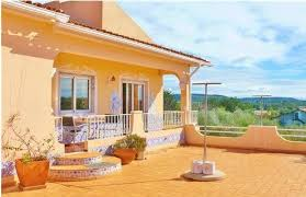 Algarve property | algarve portugal real estate for sale - ideal homes portugal