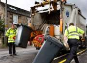 Get affordable waste and rubbish clearance in london