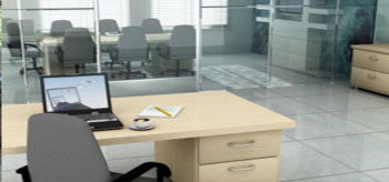 London office clearance service | clear it waste