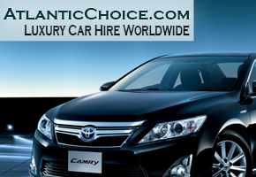 Atlanticchoice.com is a cheapest car hire service provider all over the globe with 24/7 cu