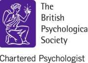 Getting psychological therapy from an experienced psychologist is helpful