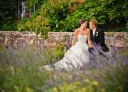 Stunning Wedding Photographer Surrey