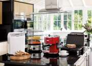 Enter and Win a Kitchen Competitions in UK!