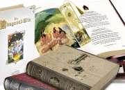 The Bhagavad Gita Books - Nightingale