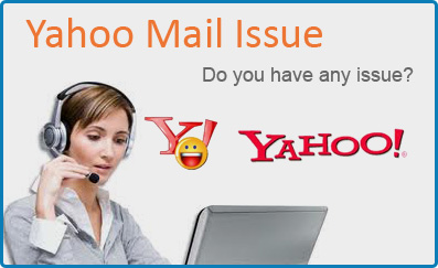 Yahoo mail help uk 08004101016