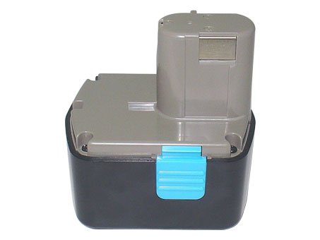 New power tool battery for hitachi eb 1430h