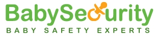 Baby security: the name that is reckoned with in uk