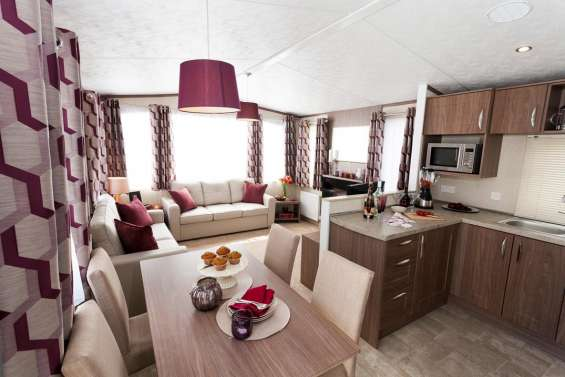 Caravans for sale - newstaticsforsale-2
