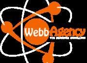Best seo service in milton keynes by webb agency