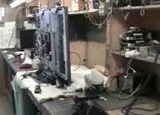Reveal the Reliable Source to Obtain Effective Television Repair Service