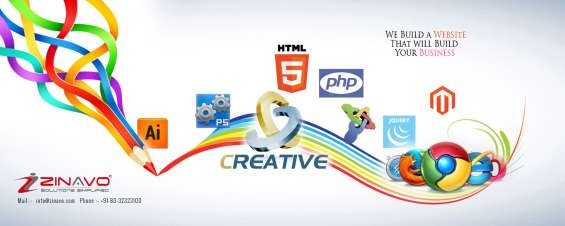 Low cost internet marketing and web design company
