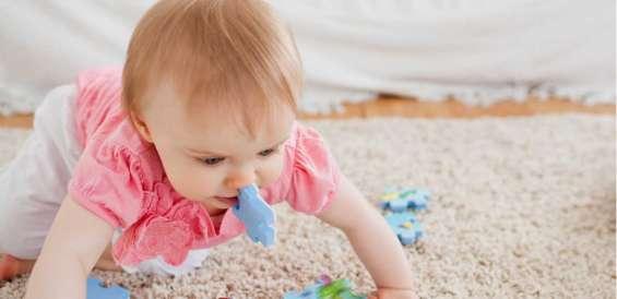 Carpet cleaner london | london carpet cleaner – sooperclean