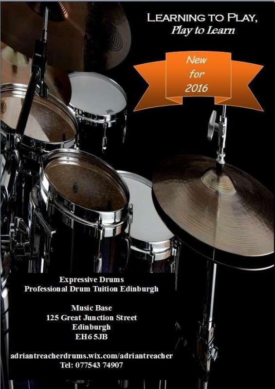 Practice rooms edinburgh,band rehearsals edinburgh,edinburgh recording studio, rehearsal studios edinburgh