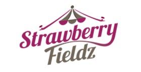 Strawberry fieldz
