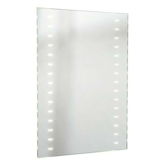 Exclusive & trendy roper rhodes pulse led mirror