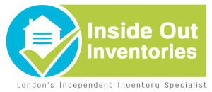 Well experienced inventory report specialist clerks in london