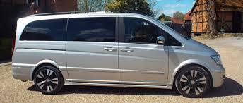 London metropolitan chauffeur & taxi booking company 07767 817 733
