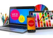 Best website design company-AcuteSoft