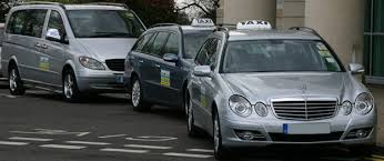Best affordable taxi airport service