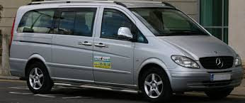 Star taxi is largest car rental provider