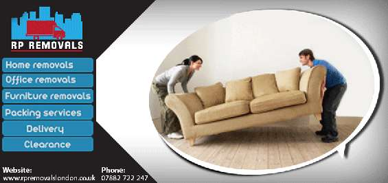 Facing difficulties to shift furniture during home removals? contact us now.