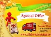 Buy medicines in Discount Offers