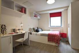 Premier student halls - affordable student houses in birmingham