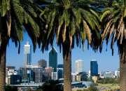 Holiday in Australia: Explore Perth